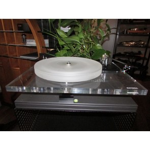 Arcus Audio Anniversary Turntable