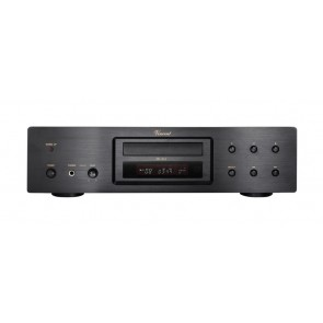 Vincent CD-S1.2, Hybrid HDCD-Player