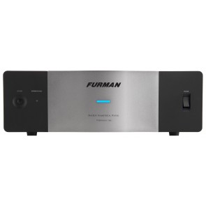 Furman IT-Reference 16 EI 1