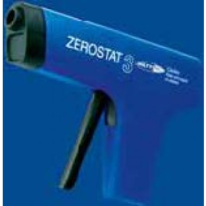 Milty Media Care Zerostat III, Statik Neutralisator
