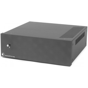 Pro-Ject Power Box RS 4-way, Linear-Netzteil