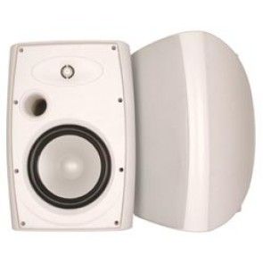 Swans VA8-OS, 2-way Indoor/Outdoor Speaker